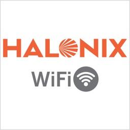 Halonix WiFi