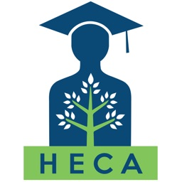 HECA Conference