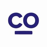 COLONNA Facility pour pc