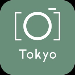 Tokyo Guide & Tours