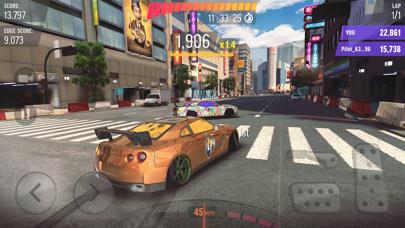 Drift Max Pro Drift Racing for windows pc