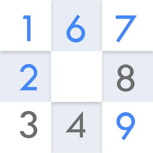 Sudoku - Classic Sudoku