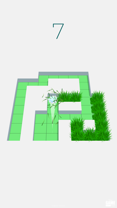Niwashi - Grass Cut wiki review and how to guide