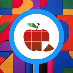 Best 3x3 ABC Slide Tile Puzzle