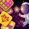 Puzzle Planet: game for adults