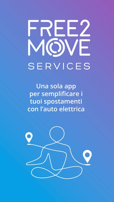 Screenshot of Free2Move Services1