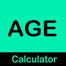 Age Calculator Biz