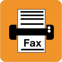 Snapfax - Send Fax from Phone