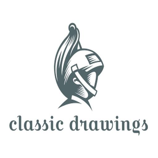 Classic Drawings