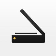 ScanIQ - Document Scanner App