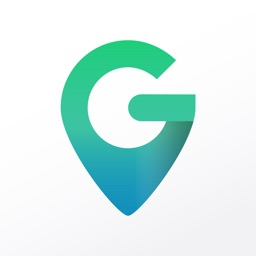 GoEzy Traffic & Navigation App