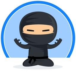 Ninja VPN Master - Proxy VNP