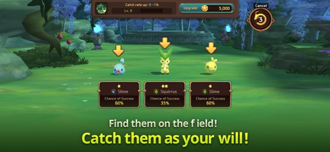 How to hack Monster Super League for ios free