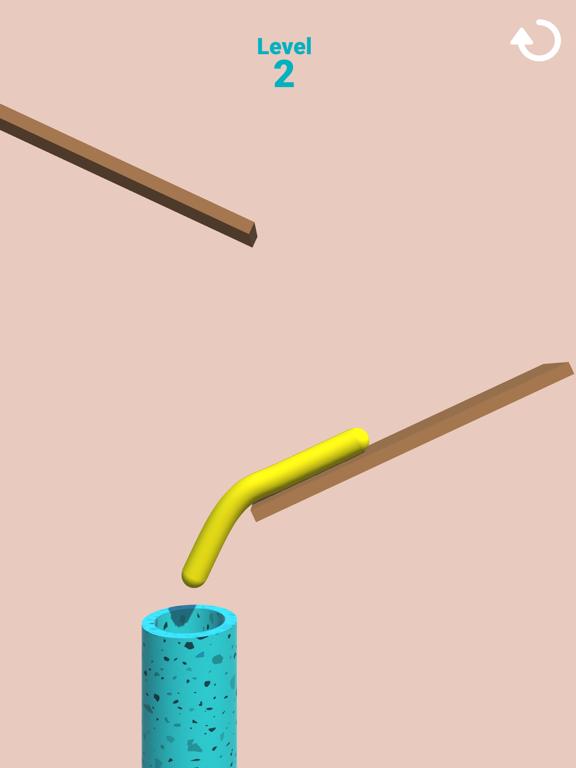 Tricky Noodles screenshot 5