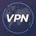 X-Power VPN Proxy Master