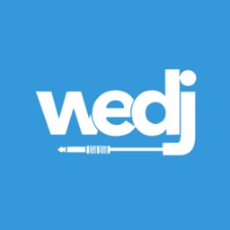 WeDJ Party