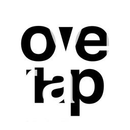 Overlap - Create a Design