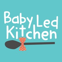 Baby Led Kitchen