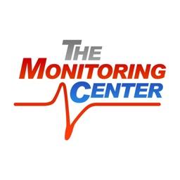 TMC Tech Service App