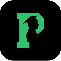 Plexuss College Application