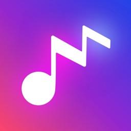 MelodiQ: Learn Guitar Tabs App