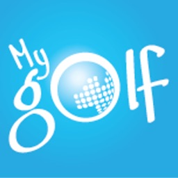 MyGolf Schools Resource