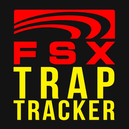 FSX TrapTracker DPF Tracking
