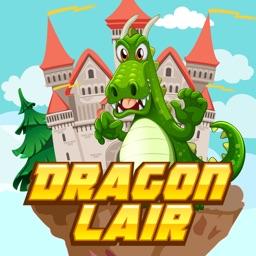 Dragon-Lair