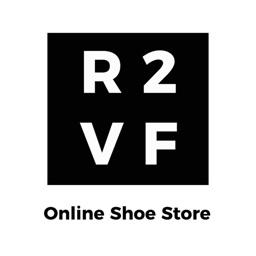 R2 Shoes - Online Shoe Store