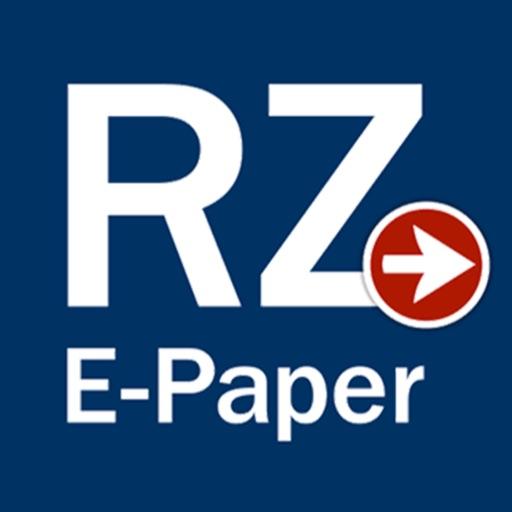 RZ E-Paper
