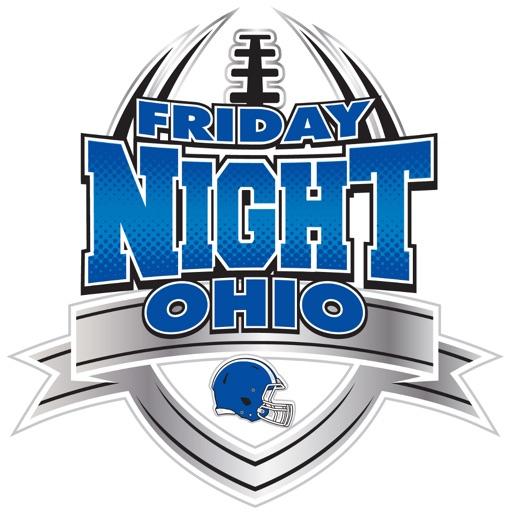 Friday Night Ohio