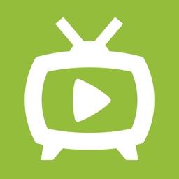 Gt TV (平板專用)