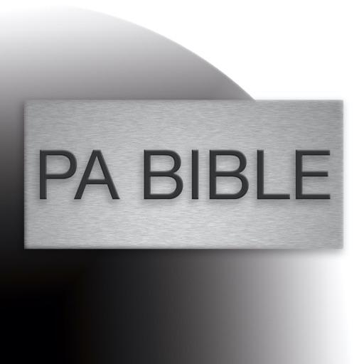 PA Bible