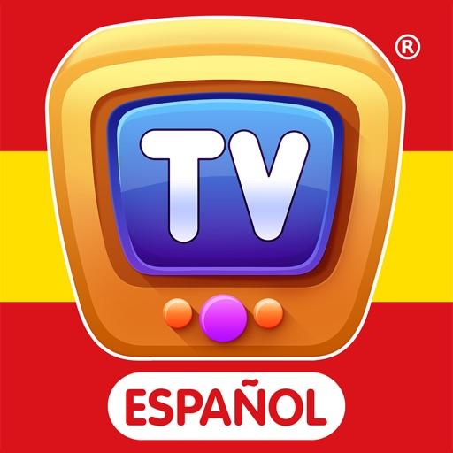 ChuChu TV Canciones Infantiles
