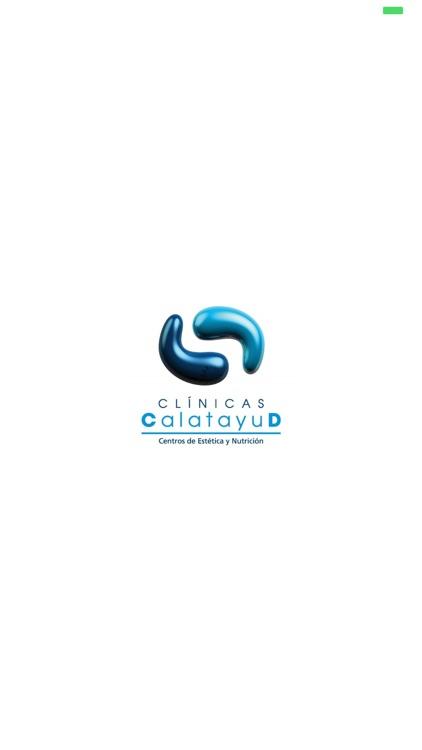 Clinicas Calatayud