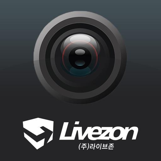 Livezon View