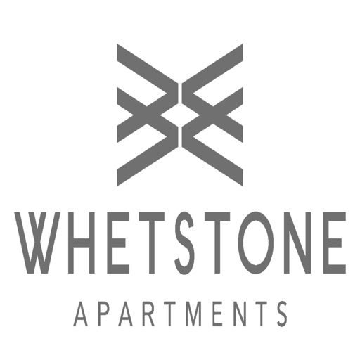 Whetstone Apts