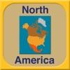 iWorld North America