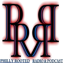 Philly Rooted Radio