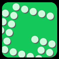 Greenshot - light-weight screenshot tool 1.2.19 - MacDrop