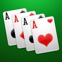 Codes for ⋆Solitaire Hack