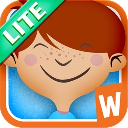 Games for Kids - LITE