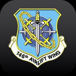 146th Airlift Wing