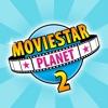 MovieStarPlanet 2 - ファミリーゲームアプリ
