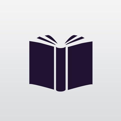 Numilog Reader - Livres et BD