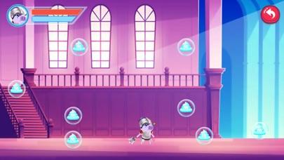 猪猪公寓 screenshot 4