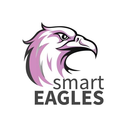 Smart Eagles Reporter