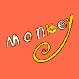love monkey -  find a job