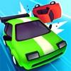 道路事故 - iPhoneアプリ