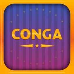 Conga by ConectaGames